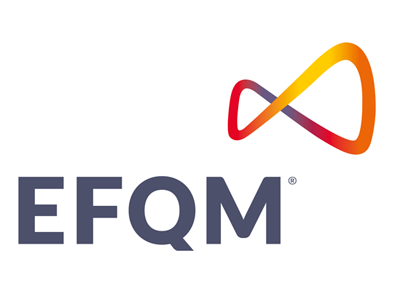 EFQM Fourth Generation