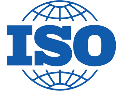 ISO  In  Innovation