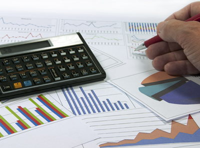 Financial Analysis Using Advanced Excel for Millions