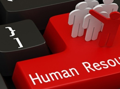 Developing human resources management,