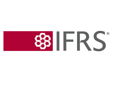 (IFRS)