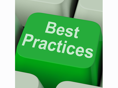 Best Practices and Excellence in Leadership