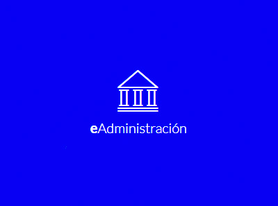 Electronic Administration