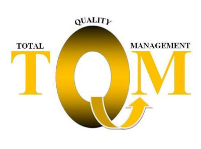 Total Quality In Hospitals And Health Centers