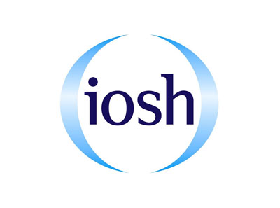 The Institution of Occupational safety and Health IOSH